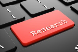Investment In Research