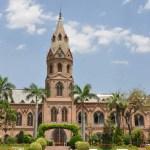 Information Technology University wins