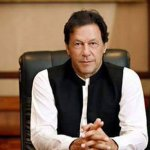 Imran Khan's Kamyab Jawan Programme
