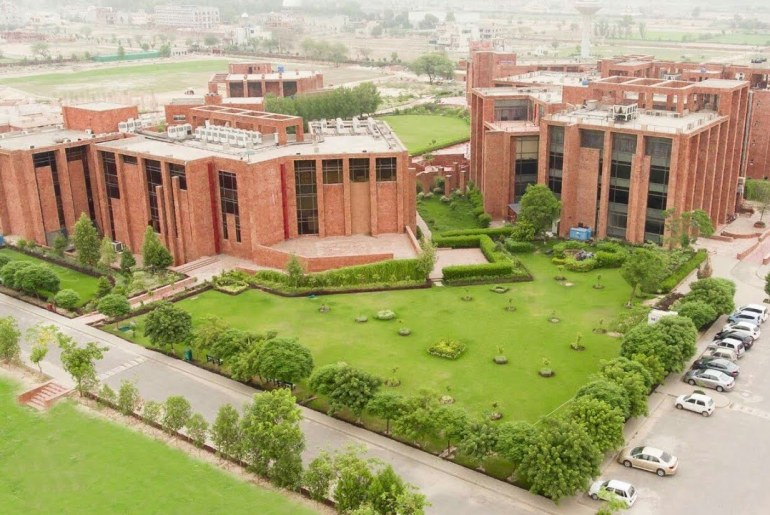 BNU Holds 12th Convocation