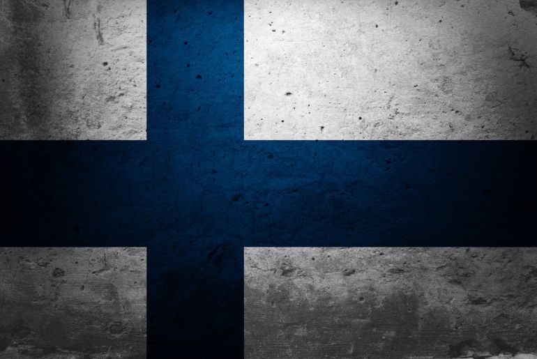 Finland Best In World For Future-Skills Education
