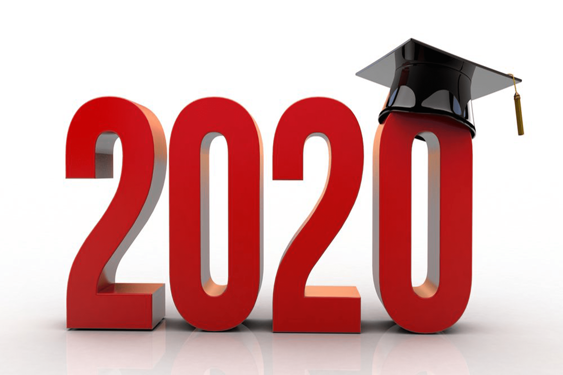 2020: What Lies in Store For Education Sector