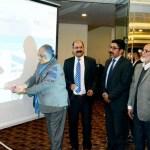 IT Ministry Launches Digital Pakistan Internship Portal