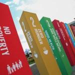 Germany To Help Global South Achieve Education SDGs