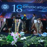 18th UMT  Convocation
