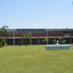 PU Organizes Workshop On National Research Programme