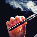 Youngest Vaping-Related Death