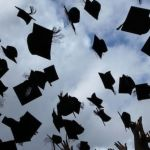 Over 12,000 Students Awarded Degrees At UoE 7th Convocation