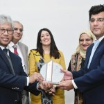 Pakistan-Indonesian Academic Ties To Be Strengthened