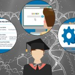 Tech skills for every student