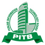 PITB To Digitize Record Of Federal Education Institutions