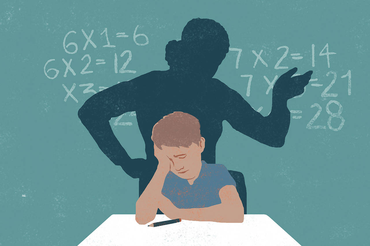 Bullying By Teachers? Yes, It Happens All The Time