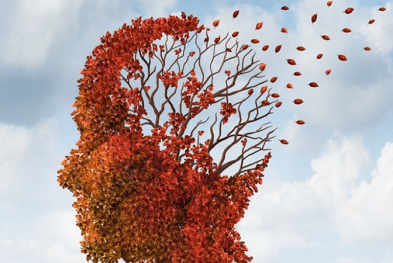 Technological Dementia: The 'Perks' Of Being On A Digital-Diet