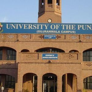 PU, Sialkot and Peshawar varsities to establish Eurasian Industrial Research Center
