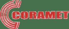 coramet