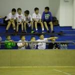 turneu_minihandbal_01