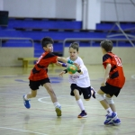 turneu_minihandbal_03