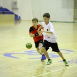turneu_minihandbal_04