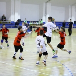 turneu_minihandbal_05