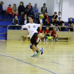 turneu_minihandbal_08