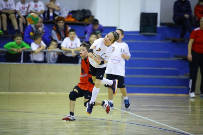 turneu_minihandbal_13