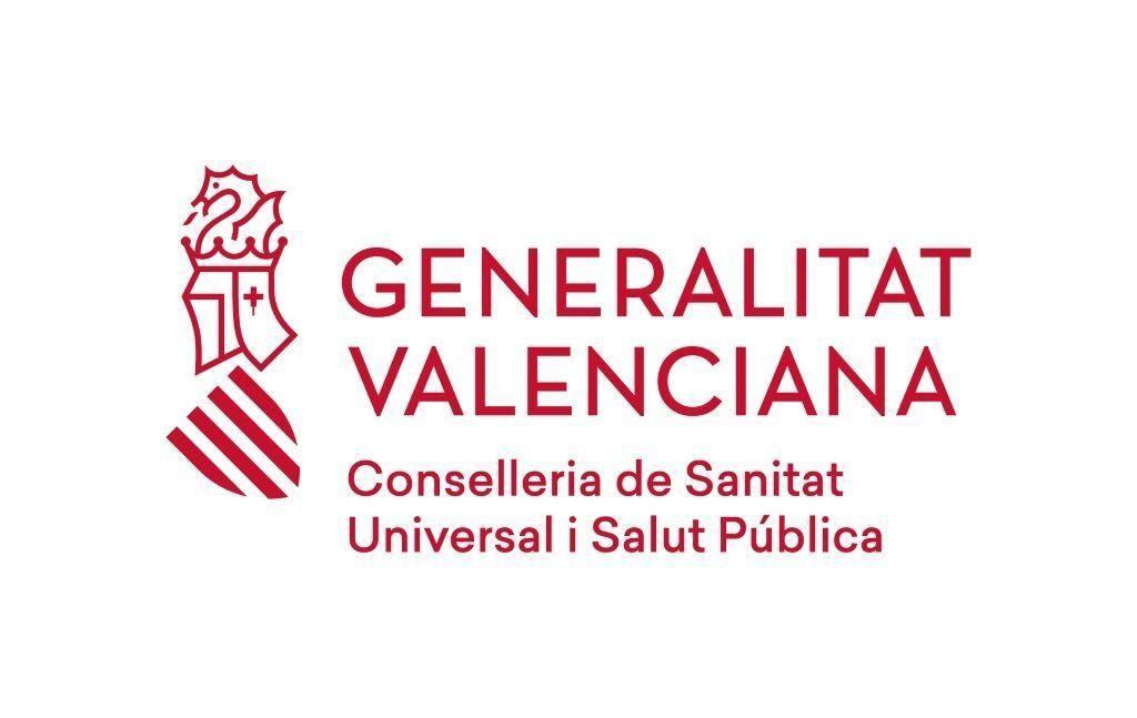 Oferta de ocupación pública de 2017 Conselleria de Sanidad Universal y Salud Pública de la Generalitat Valenciana.