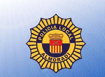 LISTAS PROVISIONALES DE ADMITIDOS Y EXCLUIDOS AL PROCESO SELECTIVO DE 3 AGENTES DE LA POLICÍA LOCAL