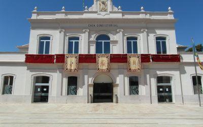 Ayuntamiento de Alfafar – OEP 2021. Nuevas plazas de Policía Local (37) y Auxiliar Administrativo (7).