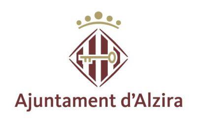 Ayuntamiento d'Alzira – Aprobació para una plaza de Auxiliar Administrativo.