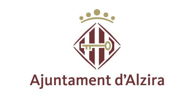 Ayuntamiento de Alzira. Aprobación de 10 plazas de Policía Local. Convocatoria del concurso-oposición. Publicación en el BOE.