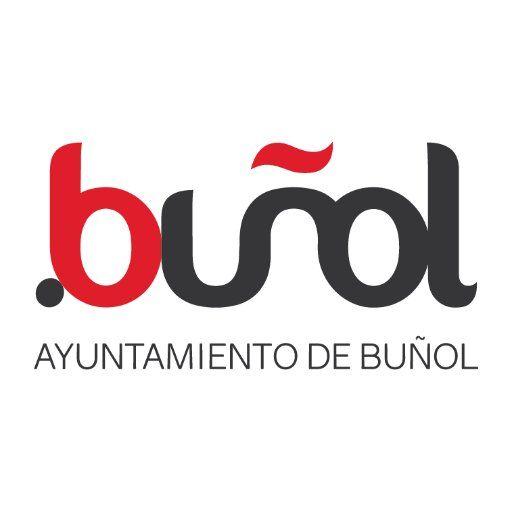 Ayuntamiento Buñol – OEP 2019. Nuevas plazas de Policía Local (3) y Auxiliar Administrativo (1) y otros.