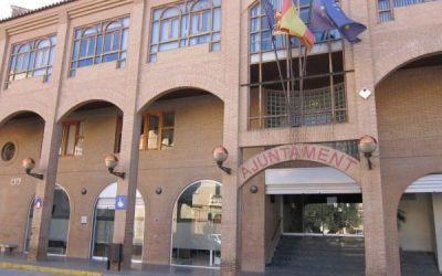 Ayuntamiento de Llíria – Bases para cubrir 3 plazas de Auxiliar Administrativo. Publicación BOE. Presentación instancias.