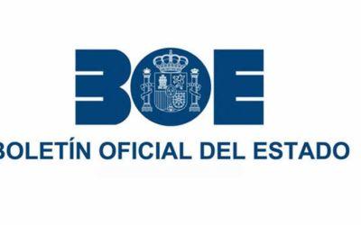 Resoluciones de las convocatorias para proveer plazas de Policía Local externas a la Comunidad Valenciana.