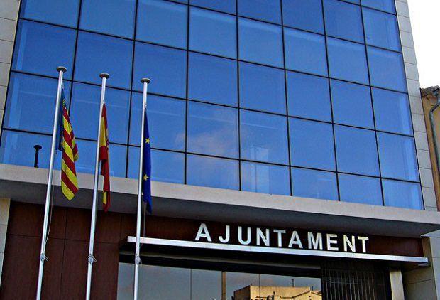 Ayuntamiento de Picassent – OEP 2019. Nuevas plazas de Policía Local (3) y otros.