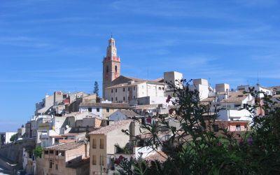 Ayuntamiento de Agullent – OEP 2020. 1 Plaza de Policía Local y otros.
