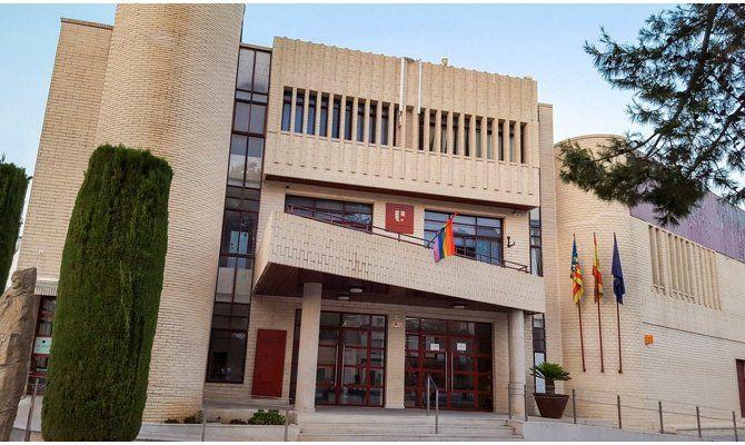 Ayuntamiento de Bellreguard – OEP 2018. 4 Nuevas plazas de Policía Local.