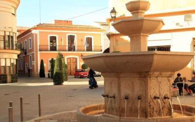 Ayuntamiento de Villalonga – OEP 2019. 3 Nuevas plazas de Policía Local.