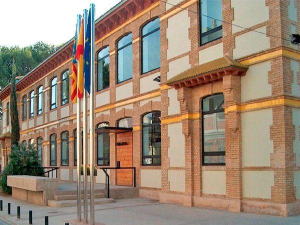 Ayuntamiento de Massanassa. Convocatoria y bases para la cobertura de dos plazas de Policía Local.