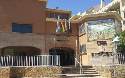 Ayuntamiento de Serra – OEP 2017. Una nueva plaza de Policía Local.