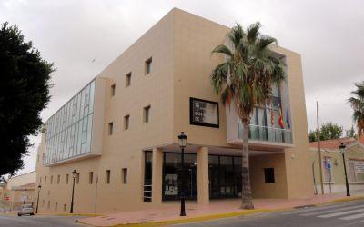 Ayuntamiento de San Miguel de Salinas – OEP 2021. 4 Nuevas plazas de Policía Local.