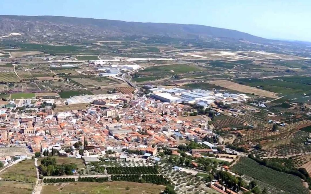 Ayuntamiento Vallada – OEP 2019. 2 Nuevas plazas de Policía Local y otros.