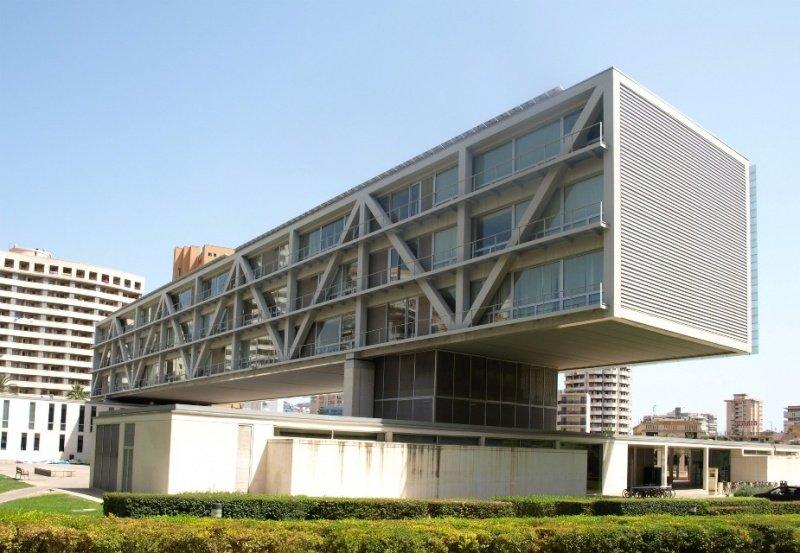 Ayuntamiento Benidorm – Bases para la convocatoria de 16 plazas de Policía Local. Convocatoria de proceso selectivo. Publicación en el BOE.
