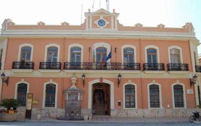 Ayuntamiento de Cheste – Aprobación convocatoria y bases para 1 plaza de conserje.
