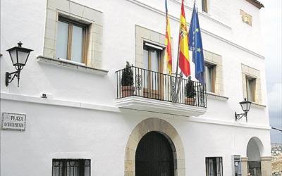 Ayuntamiento Peñíscola – OEP 2020. 2 Nuevas plazas de Policía Local.