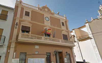 Ayuntamiento de Guadassuar – Convocatoria y bases para 2 plazas de Policía Local.