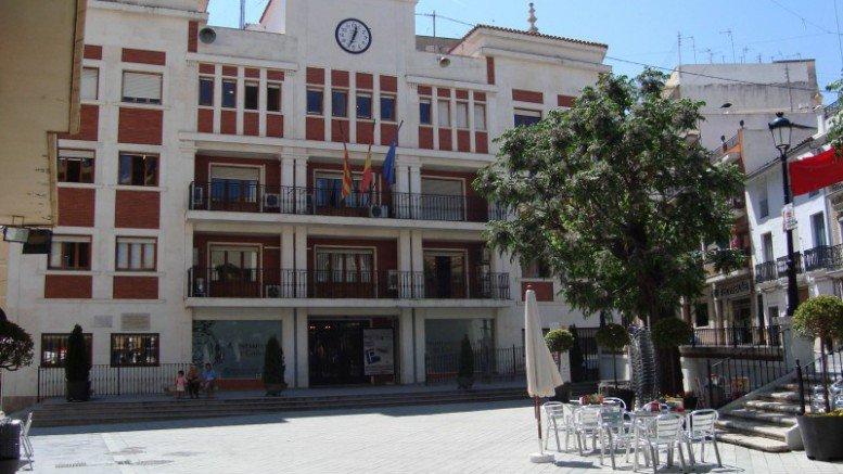 Ayuntamiento de Chiva – Convocatoria proceso selectivo 2 plazas de Policía Local.