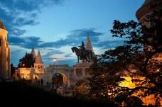 La ciudad no fue la sede escogida originalmente para el Mundial, pero organizó el evento en sólo dos años tras la cancelación de Guadalajara.