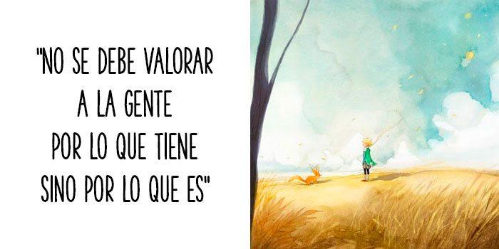 Valorar-2