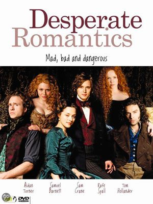 Desperate-Romantics