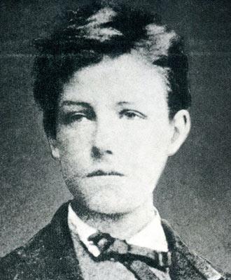 Jean-Nicolas-Arthur-Rimbaud